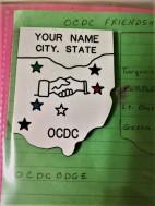 OCDC_Badge_2017
